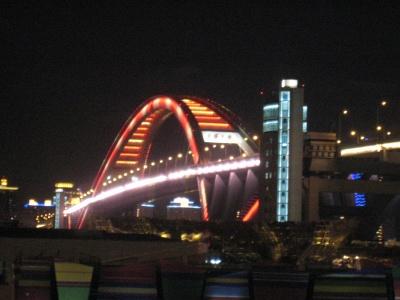 201005028上海 046.jpg