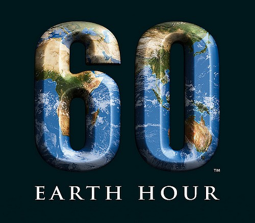 Earth_Hour_2011_0001.jpg