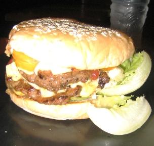 burger1.JPG