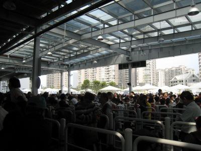 201005028上海 067.jpg