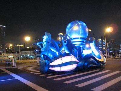 201005028上海 494.jpg